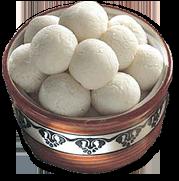 FELUMODAK–Buy best traditional bengali sweets Online